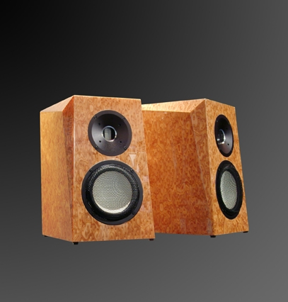 New JAS AUDIO RANGE price reductions