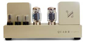 QUAD II -80 Now avaliable